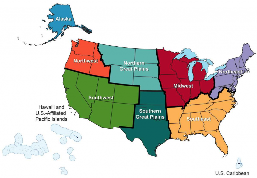 National Climate essment | Center for Climate and Energy ... on midwest economy, northeastern united states economy, southwest economy, haiti economy, greenland economy, alaska economy, international economy, plains indians economy, ford economy, north central plains texas economy, great lakes economy,