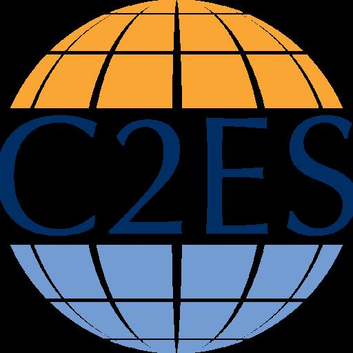 (c) C2es.org