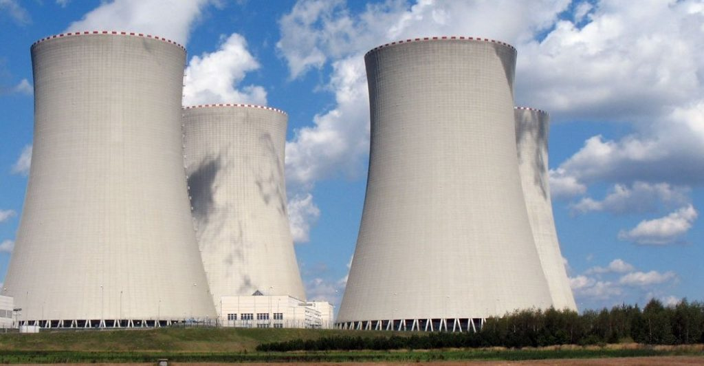 Nuclear Energy Center For Climate And Energy Solutions