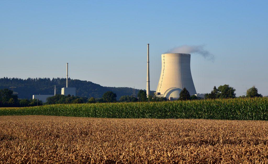 Zero Emission Global Warming Ecological Problems And ...  |Zero Emission Energy