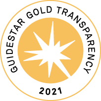 Guidestar Gold Transparency-2021